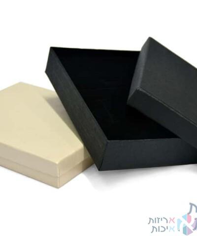 קופסאות תכשיטים 1418 (2)