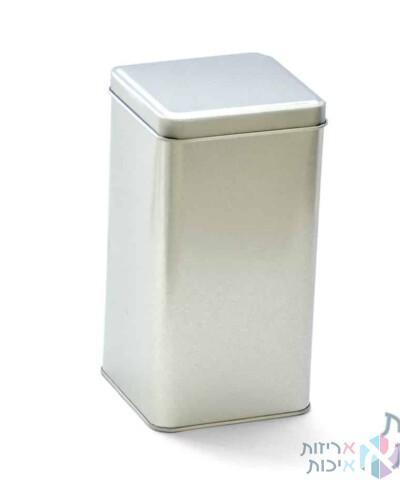 קופסאות פח 9917