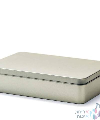 קופסאות פח (קלמר) 1851354