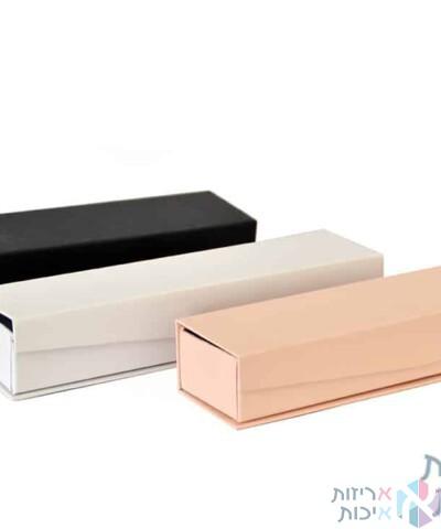 קופסאות תכשיטים 4.5213 צמיד עם מגנט